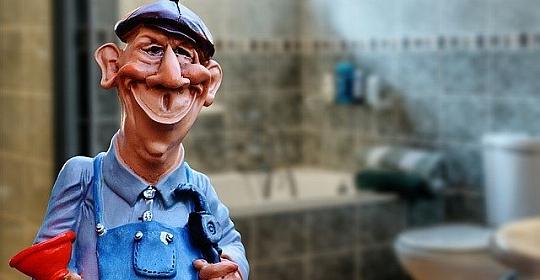 plumber-1162323_640.jpg